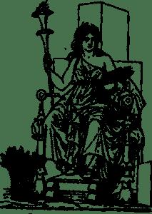 ceres la avena sterilis y sus propiedades esotéricas. ID176213 - hermandadblanca.org