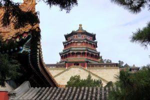 Civilización china: conoce su historia