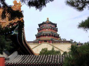 china civilización: conoce su historia ID175775 - hermandadblanca.org