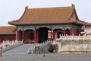 china civilización china: conoce su historia ID175775 - hermandadblanca.org