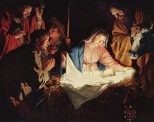christmas la vida de jesús el cristo ID176731 - hermandadblanca.org