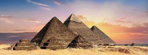 civilizacion egipcia–ID175149 - hermandadblanca.org