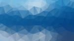 cobalto el azul celeste y azul cobalto y su simbología para la psique ID176117 - hermandadblanca.org