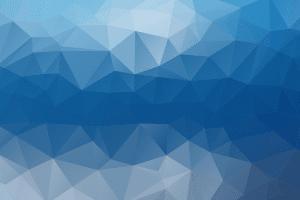 El Azul Celeste y Azul Cobalto: Su Simbología