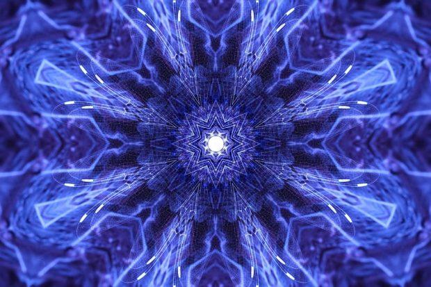 compendio de geometria sagrada 2 compendio de geometría sagrada ID174663 - hermandadblanca.org