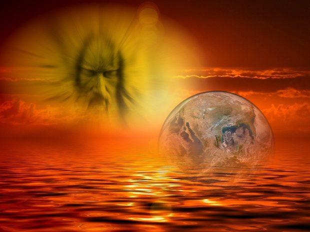 creator 602533 960 720 mensaje del arcángel miguel: el vuelo de las alas de un águila ID175957 - hermandadblanca.org