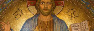 cristo la vida de jesús el cristo ID176731 - hermandadblanca.org