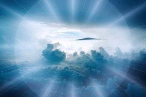 Mensaje de la Madre Divina: Deja que renazca en ti el nuevo hombre