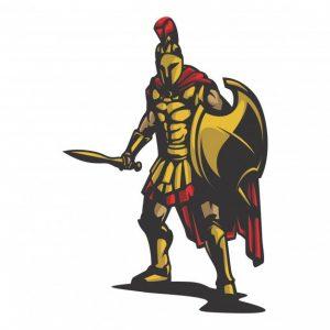 dios ares dios marte y su relación con el ser humano ID175601 - hermandadblanca.org