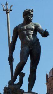 dios neptuno 1 el dios neptuno en la vida del ser humano ID175063 - hermandadblanca.org