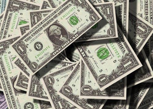 dollar currency money us dollar 47344 consejos para utilizar la ley de atracción ID176369 - hermandadblanca.org