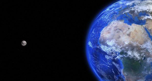 earth 1365995 960 720 hermandad blanca cósmica: ¿cómo integrar la vibración exponencial  ID175203 - hermandadblanca.org