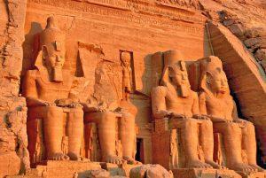 civilización egipcia acercamiento histórico místico de la civilización egipcia ID175149 - hermandadblanca.org