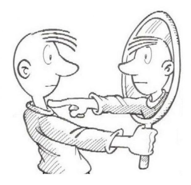 ego 2 las tentadoras habilidades del ego ID177161 - hermandadblanca.org