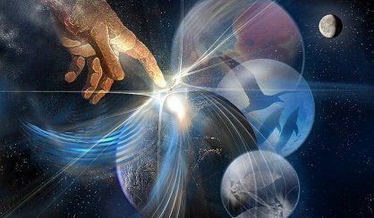 el milagro mas grande del mundo maestro jesús: recuerda que eres mi milagro más grande ID175185 - hermandadblanca.org