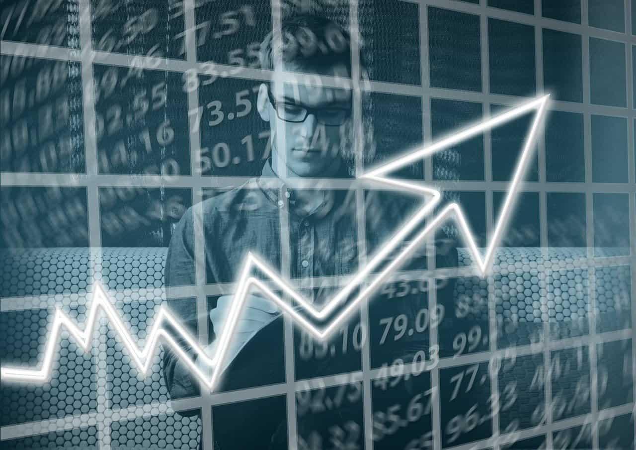 negocios numerología