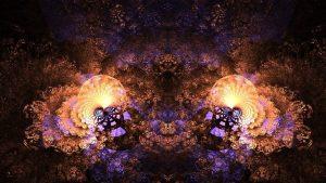 esencia fractal aproximaciones al problema del ser parte 3 ID176975 - hermandadblanca.org