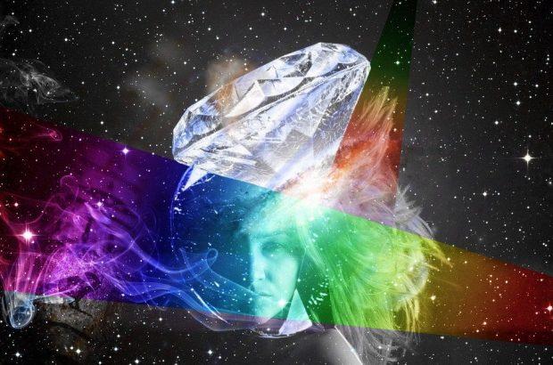 girl 667936 960 720 mensaje del arcángel miguel: la evolución del alma ID176003 - hermandadblanca.org