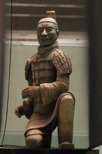 guardia chino civilización - hermandadblanca.org