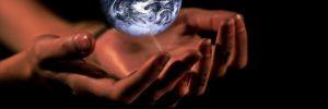 metafísica esencia aproximaciones al problema del ser parte 3 ID176975 - hermandadblanca.org