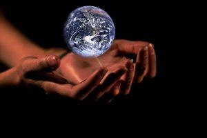 La Esencia Metafísica: Aproximación al problema del SER -Parte 3