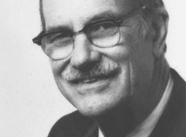 Robert Havighurst: Conoce su teoría de las tareas evolutivas y sus críticas desde el desarrollo transpersonal