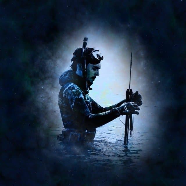 horoscopo semanal 2019 del 29 de abril al 05 de mayo acuario horóscopo semanal 2019 del 29 de abril al 05 de mayo, borra el karma ID177167 - hermandadblanca.org