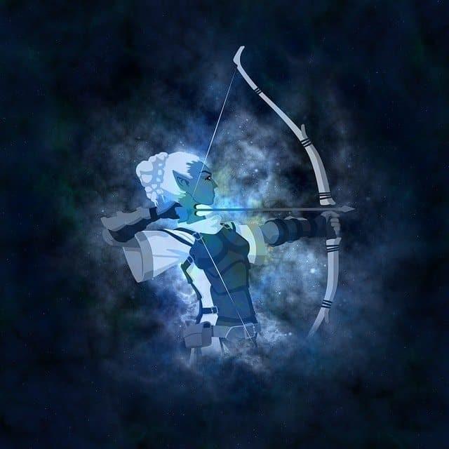 horoscopo semanal 2019 del 29 de abril al 05 de mayo sagitario horóscopo semanal 2019 del 29 de abril al 05 de mayo, borra el karma ID177167 - hermandadblanca.org
