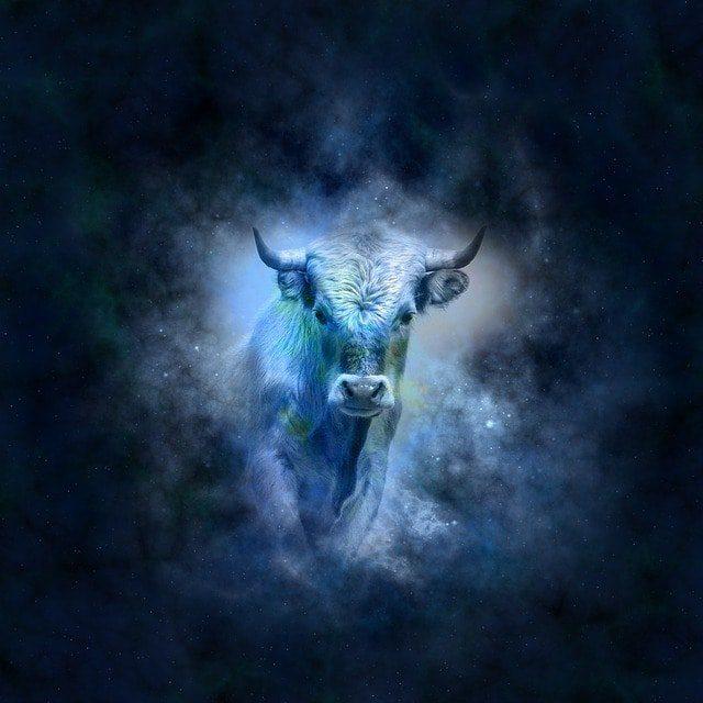horoscopo semanal 2019 del 29 de abril al 05 de mayo tauro horóscopo semanal 2019 del 29 de abril al 05 de mayo, borra el karma ID177167 - hermandadblanca.org