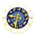 horoscopo semanal del 08 de abril al 14 de abril 2019 conoce en primicia lo que te depara esta semana horóscopo semanal – del 08 de abril al 14 de abril 2019 – ID174959 - hermandadblanca.org