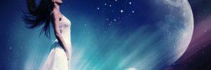 horoscopo semanal gratis del 15 al 21 de abril de 2019 horóscopo semanal gratis del 15 al 21 de abril de 2019, ¿tus deseos, ID175879 - hermandadblanca.org