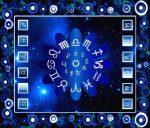 horoscopo semanal gratuito del 22 al 28 de abril 2019 tu esfuerzo empezara a dar frutos horóscopo semanal gratuito del 22 al 28 de abril 2019, ¡tu esfuerzo  ID176597 - hermandadblanca.org
