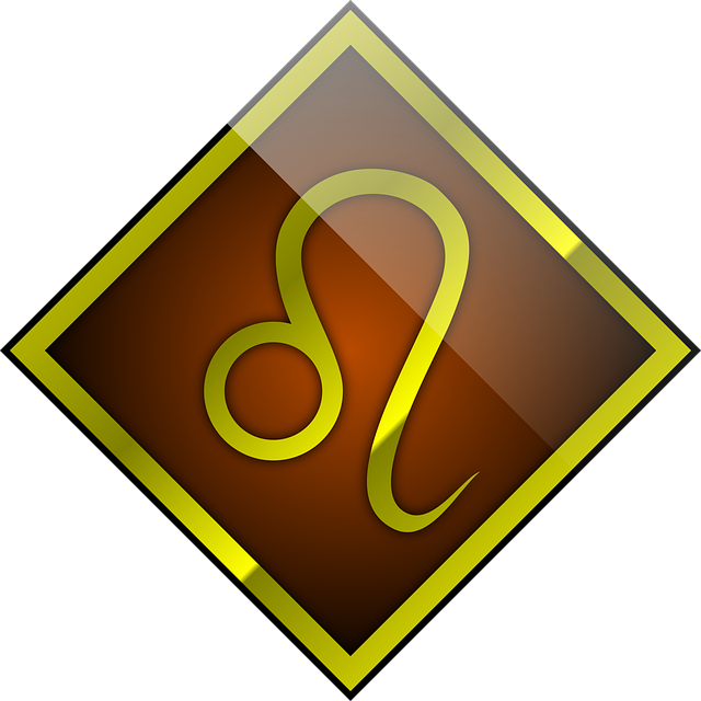 horoscopo semanal gratuito leo horóscopo semanal gratuito del 22 al 28 de abril 2019, ¡tu esfuerzo ID176597 - hermandadblanca.org