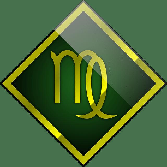 horoscopo semanal gratuito virgo horóscopo semanal gratuito del 22 al 28 de abril 2019, ¡tu esfuerzo ID176597 - hermandadblanca.org