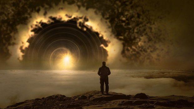 la busqueda de shambala el paraiso perdido 2 la búsqueda de shambala, el paraíso perdido ID174657 - hermandadblanca.org