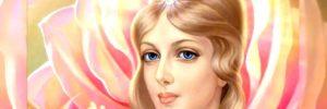 la guardian de las llaves del alma primera parte lady nada canaliza a traves de natalie glasson la guardián de las llaves del alma segunda parte lady nada canaliza ID175509 - hermandadblanca.org