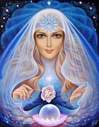 la guardian de las llaves del alma primera parte lady nada canaliza por natalie glasson la guardián de las llaves del alma segunda parte lady nada canaliza ID175509 - hermandadblanca.org