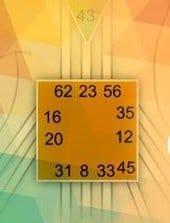 laringeo cómo relacionar el centro laríngeo con el tercer rayo ID175353 - hermandadblanca.org