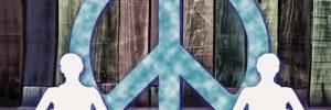 meditacion mensaje de la madre maría: se acerca la sanación planetaria ID176045 - hermandadblanca.org