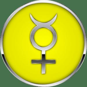 mercury el dios mercurio y el ser humano ID175619 - hermandadblanca.org
