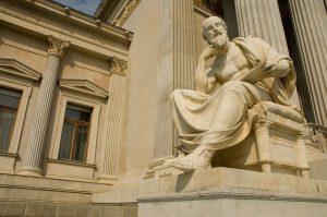 metafisica estatua definición de metafísica: ¿es un saber práctico? ID175837 - hermandadblanca.org