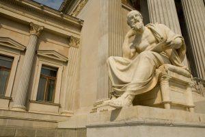 Definición de Metafísica ¿Es un Saber práctico?