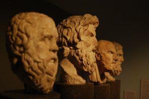 Metafísica: aproximación al problema del Ser – Parte 2