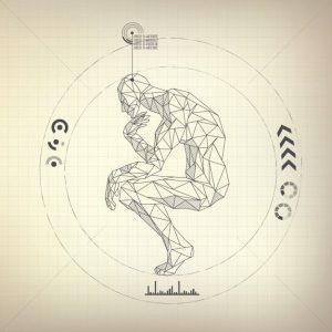 metafisica pensador definición de metafísica: ¿es un saber práctico? ID175837 - hermandadblanca.org
