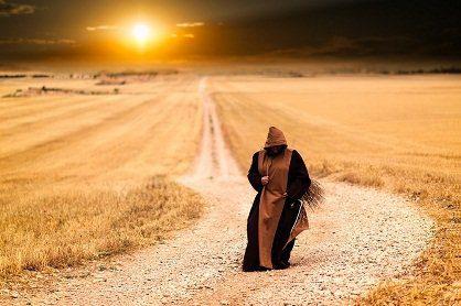 monks 1077839 960 720 mensaje de adama: conectando la meditación en eltemplo de la ilumin ID176015 - hermandadblanca.org