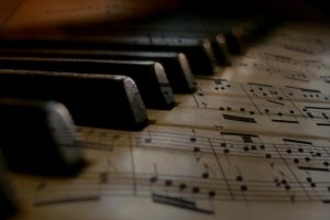 Música clásica para fortalecer el espíritu