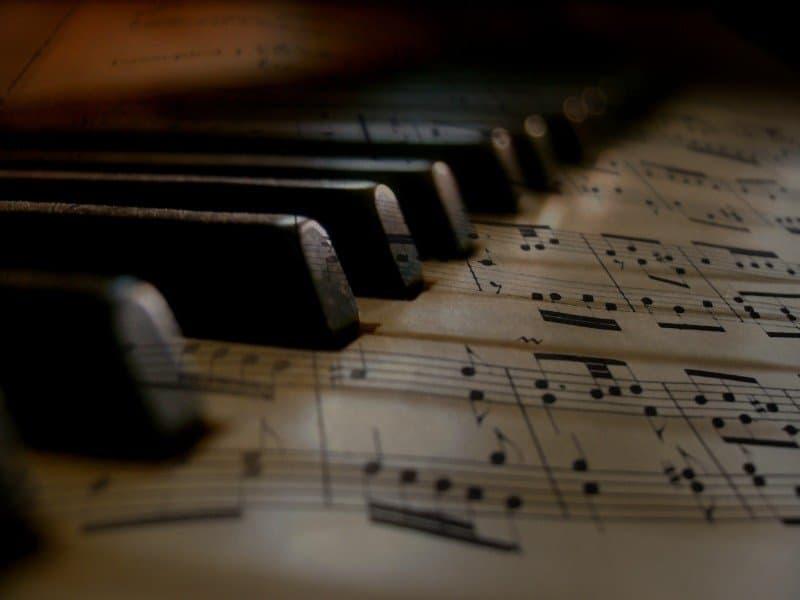 musica clasica 5 música clásica para fortalecer el espíritu ID175085 - hermandadblanca.org