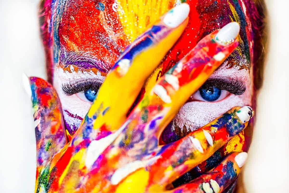 paint 2985569 1280 autoexpresión y elevación ∞ el 9d consejo arcturiano, por daniel s ID175097 - hermandadblanca.org