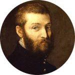 pauloelveneciano maestro paulo, el veneziano. canalización de henrique rosa. ID176957 - hermandadblanca.org