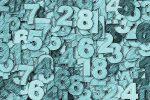 numerología para negocios